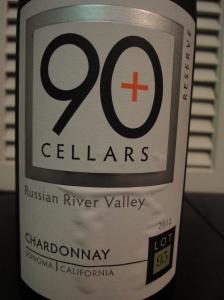 90-plus Chardonnay (2)