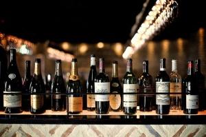 36 - half-price wines