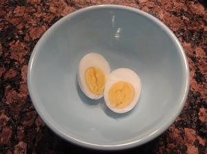 42 - egg