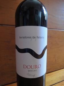 47 - Lavradores Douro